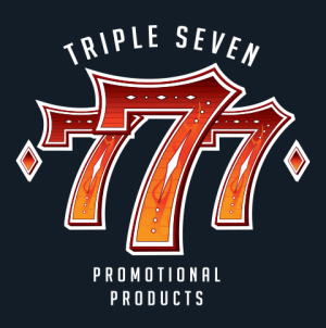 777 Promotional Products, Inc.